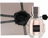 Viktor & Rolf FlowerBomb Eau de Parfum 1.0oz (30ml) Spray