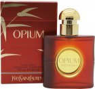 Yves Saint Laurent Opium Eau de Toilette 30ml Spray