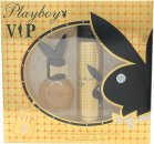 Playboy VIP for Her Gift Set 30ml EDT + 75ml Body Spray