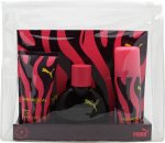 Puma Animagical Woman Gift Set 40ml EDT + 50ml Shower Gel + 50ml Deodorant Spray