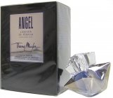 Angel Liqueur de Parfum Limited Edition