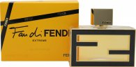 Fendi Fan di Fendi Extreme Eau de Parfum 30ml Spray
