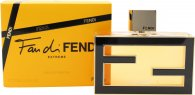Fendi Fan di Fendi Extreme Eau de Parfum 75ml Spray