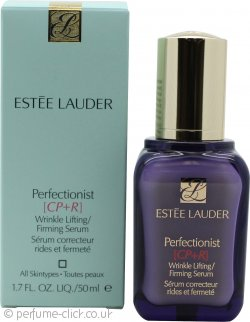 Estee Lauder Perfectionist CP+R Wrinkle Lifting/Firming Serum 50ml All Skin Types