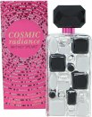 Britney Spears Cosmic Radiance Eau de Parfum 100ml Spray