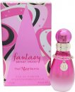 Britney Spears Fantasy The Nice Remix Eau de Parfum 50ml Spray