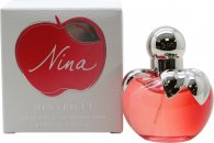 Nina Ricci Nina Eau de Toilette 30ml Spray