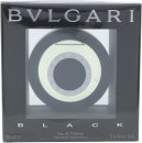 Bvlgari Bvlgari Black Eau De Toilette 75ml Spray