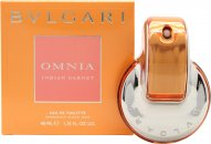 Bvlgari Omnia Indian Garnet Eau de Toilette 40ml Sprej