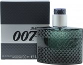 James Bond 007 Eau de Toilette 30ml Spray