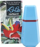 Cacharel Lou Lou Eau de Parfum 30ml Spray
