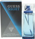 Guess Night Eau de Toilette 100ml Spray