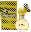 Marc Jacobs Honey Eau de Parfum 30ml Spray