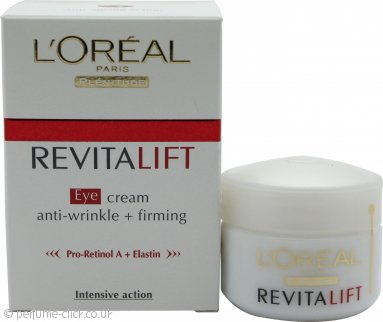 L'Oreal Revitalift Dermo-Expertise for Eyes 15ml