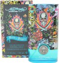 Ed Hardy Hearts & Daggers Eau de Toilette 50ml Spray