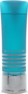 Jean Paul Gaultier Le Male All Over Shower Gel 200ml