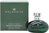 Banana Republic Malachite Eau de Parfum 0.3oz (7.5ml)