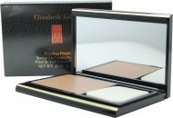 Elizabeth Arden Flawless Finish Sponge-on Crème Make-Up 23g Perfect Beige 03