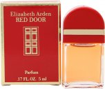 Elizabeth Arden Red Door Eau de Parfum 5ml