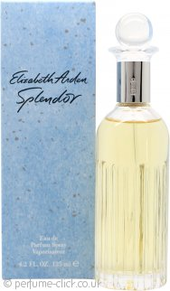 Elizabeth Arden Splendor Eau de Parfum 125ml Spray