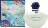 Crabtree & Evelyn Himalayan Blue