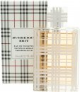 Burberry Brit Woman Eau de Toilette 30ml Vaporizador