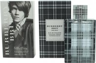 Burberry Brit Eau de Toilette 7.5ml Spray