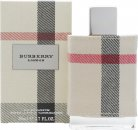 Burberry London Eau de Parfum 1.7oz (50ml) Spray