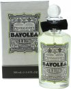 Penhaligon's Bayolea Eau de Toilette 100ml Spray