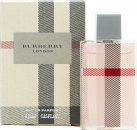 Burberry London Eau de Parfum 0.2oz (5ml) Mini