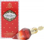 Katy Perry Killer Queen Eau de Parfum 100ml Suihke