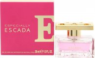 Escada Especially Eau de Parfum 30ml Spray