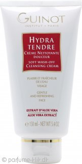 Guinot Hydra Tendre Soft Wash Off Cleansing Cream 150ml