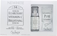 Guinot Newhite Brightening Serum Vitamine C 25ml