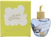 Lolita Lempicka Eau de Parfum 30ml Spray