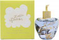 Lolita Lempicka Eau de Parfum 50ml Spray