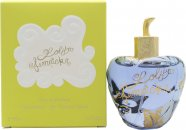 Lolita Lempicka Eau de Parfum 100ml Spray