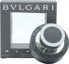 Bvlgari Black Eau de Toilette 40ml Spray