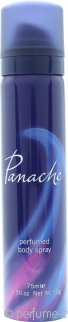 Taylor of London Panache Vaporizador Corporal 75ml