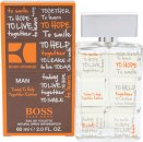 Hugo Boss Boss Orange Man Charity Edition Eau de Toilette 60ml Spray