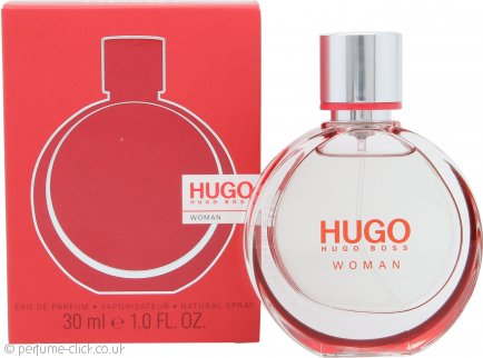 Hugo Boss Hugo Eau de Parfum 30ml Spray