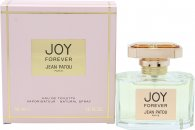 Jean Patou Joy Forever Eau de Toilette 50ml Spray