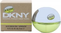 DKNY Be Delicious Eau de Parfum 15ml Spray