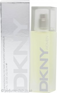 DKNY Energizing Eau de Parfum 30ml Spray