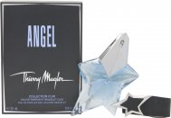 Thierry Mugler Angel Eau de Parfum with Couture Bracelet 25ml Spray