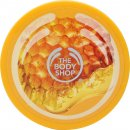 The Body Shop Honeymania Body Scrub 200ml