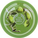The Body Shop Olive Manteca Corporal 200ml