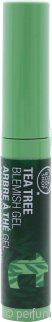 The Body Shop Tea Tree Blemish Gel 2.5ml