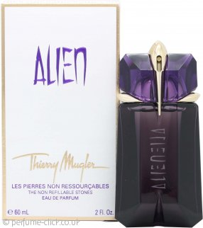 Thierry Mugler Alien Eau de Parfum 60ml Spray