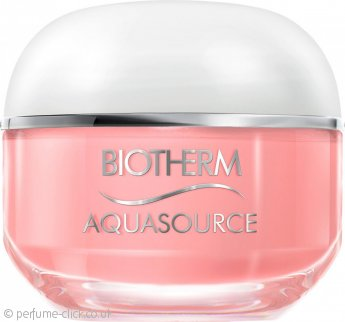 biotherm aquasource creme face cream 30ml ps dry skin. Black Bedroom Furniture Sets. Home Design Ideas